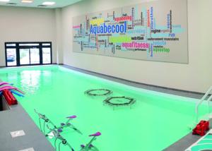 Aquabecool piscine naturelle France