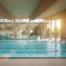 Belbeuf-piscine naturelle