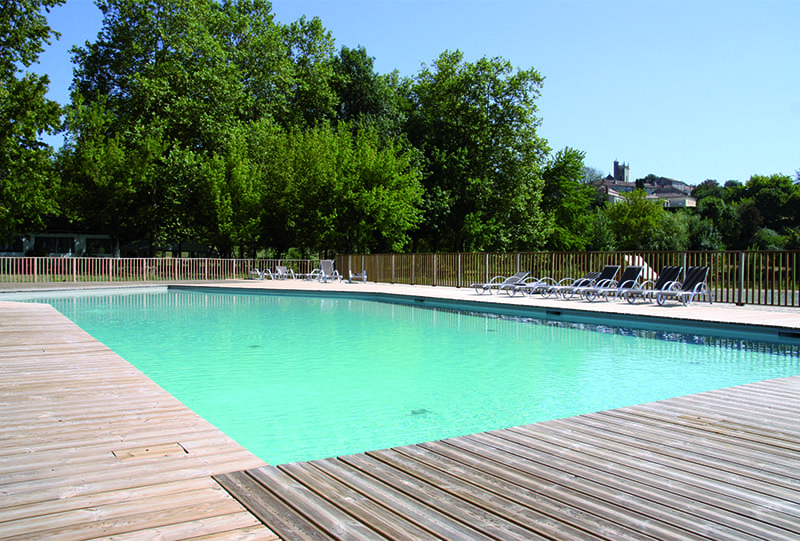 Lamontjoie piscine naturelle France