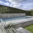 piscine naturelle Falise Belgique