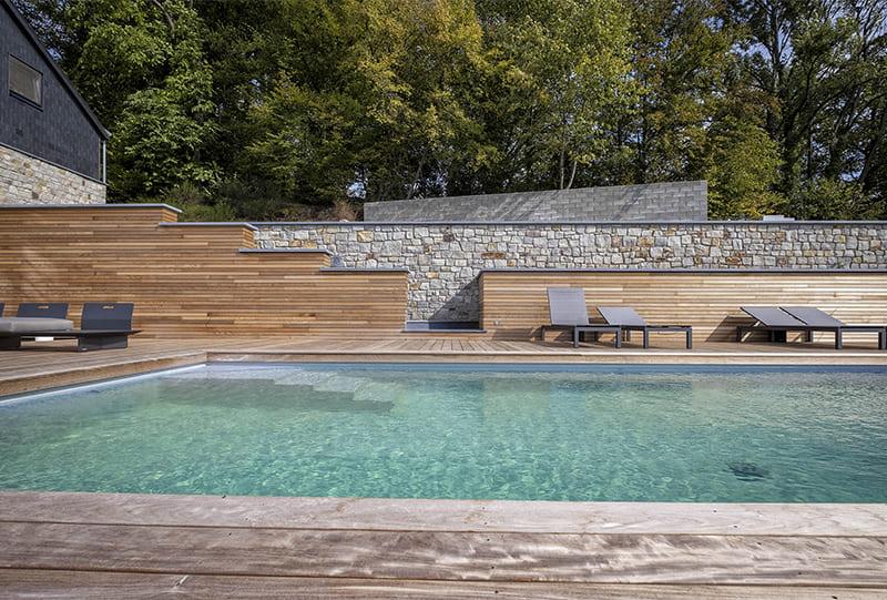piscine Malmedy Belgique