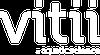 Vitii Logo