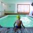 piscine naturelle waterplouf Belgique