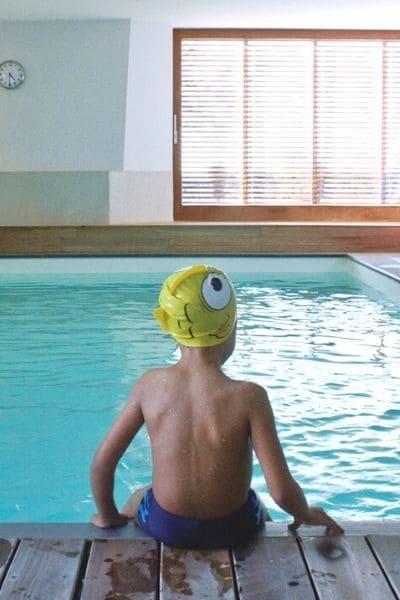 filtration biologique piscine
