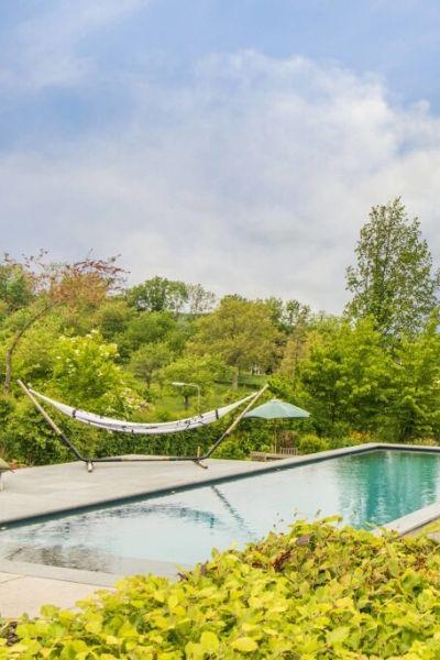 transformer son bassin en piscine écologique